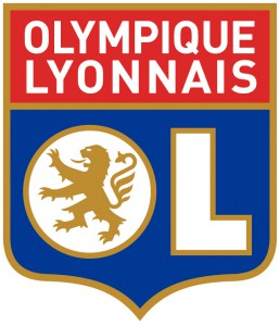 oly_olymplyon_logo