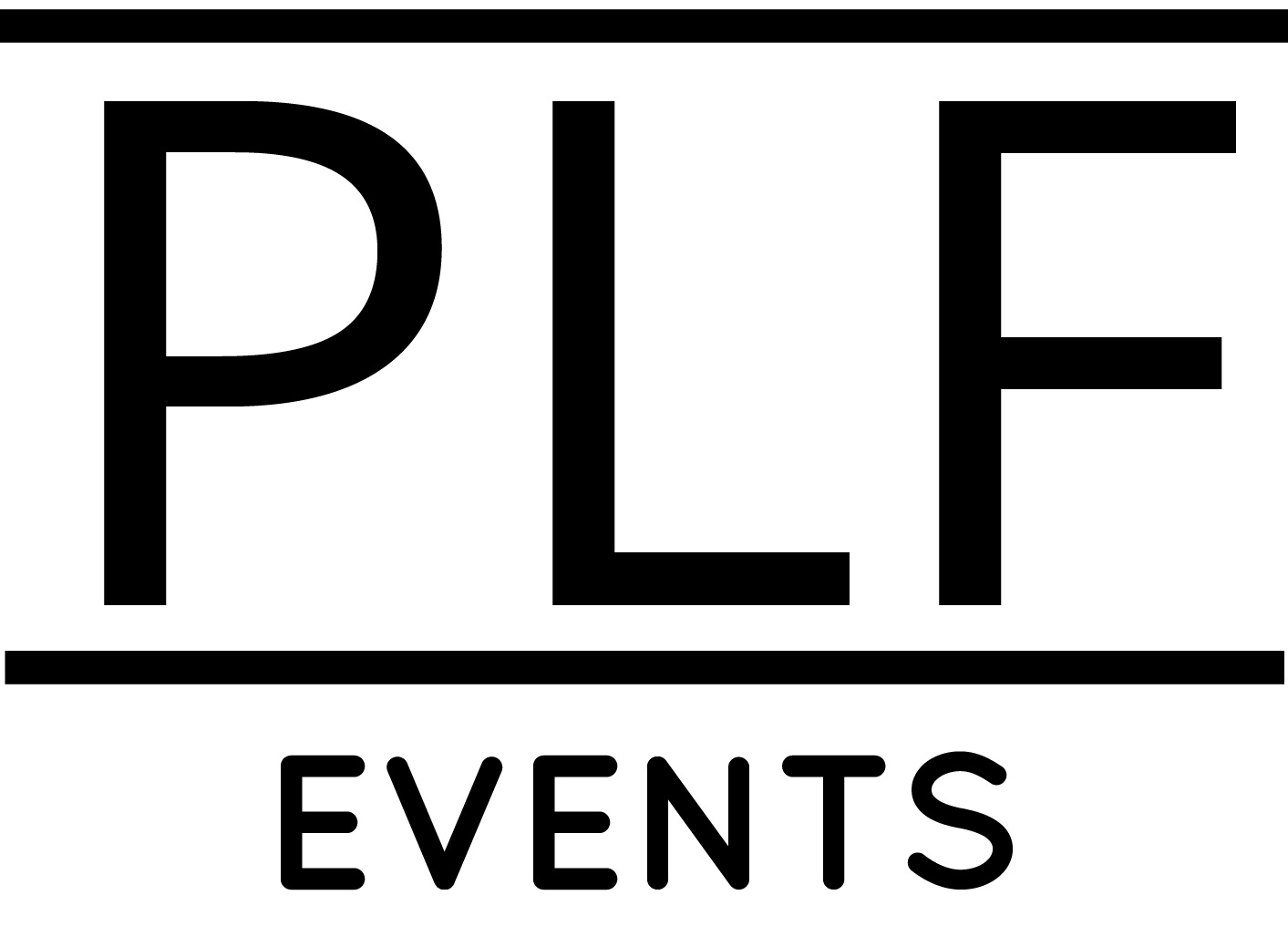 plf_events