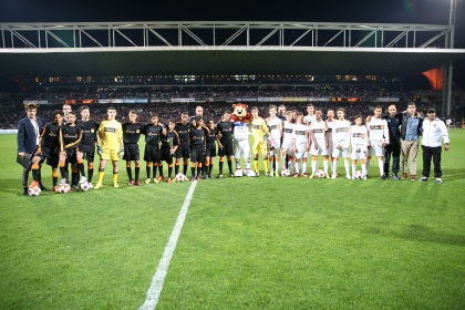PHOTO_Animation_avant_match-ChallengeOrange1-420x280