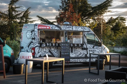 PHOTO_Animation_avant_match-FoodTruck2-410x272