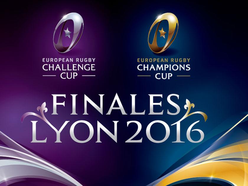 UNE_Finales_EuropeanRugby-LogoFinales1-840x630