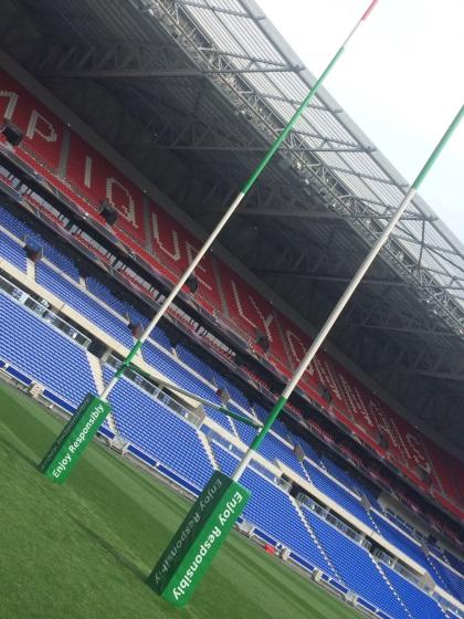 PHOTO_Rugby_Parc_OL-Poteaux1-420x560