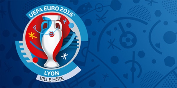 UNE_EURO2016-Logo1-600x300