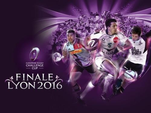 UNE_Finales_EPCR-Affiche_Challenge-500x375