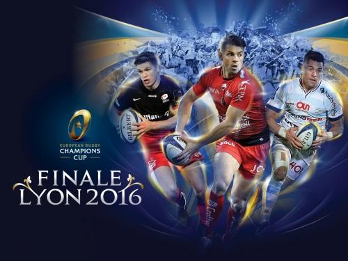 UNE_Finales_EPCR-Affiche_Champions-500x375