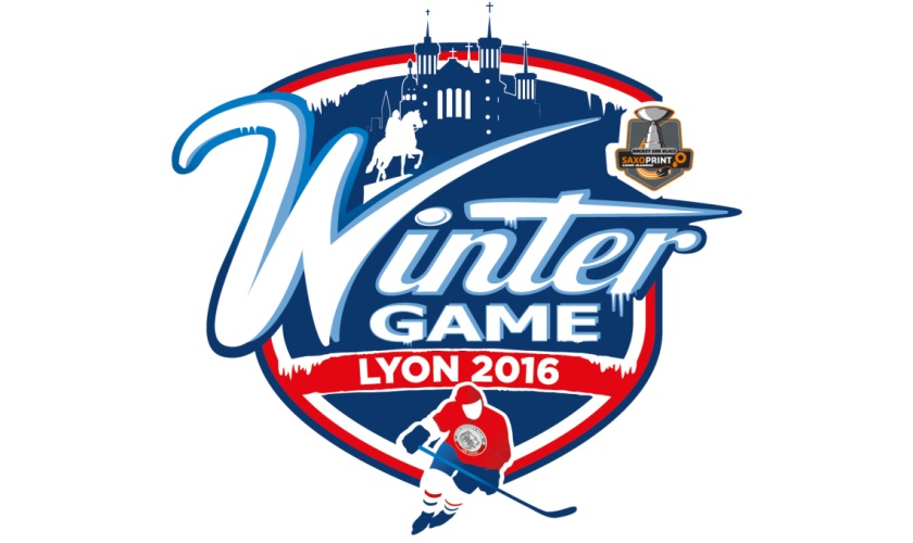 UNE_Winter-Game-2016_840x500
