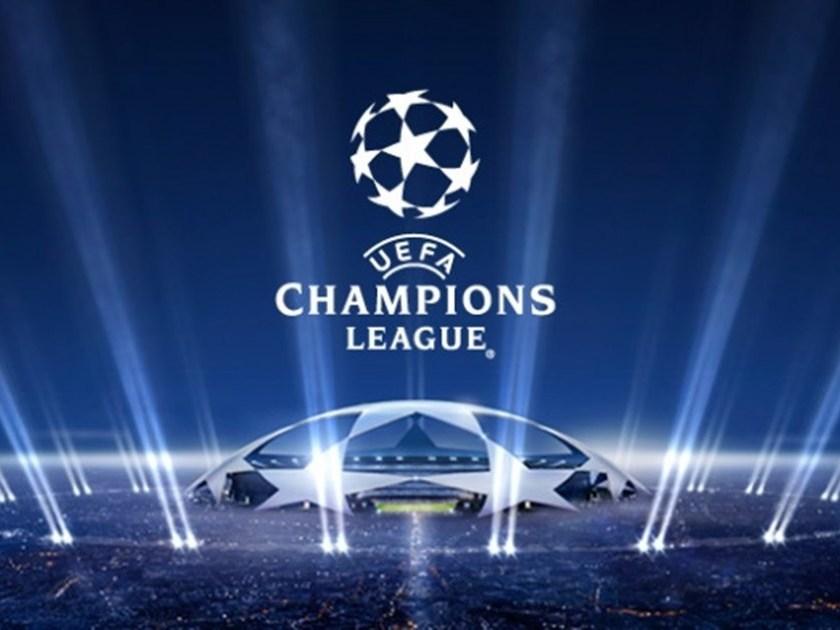 ligue-des-champions-iloveimg-resized-2-iloveimg-cropped
