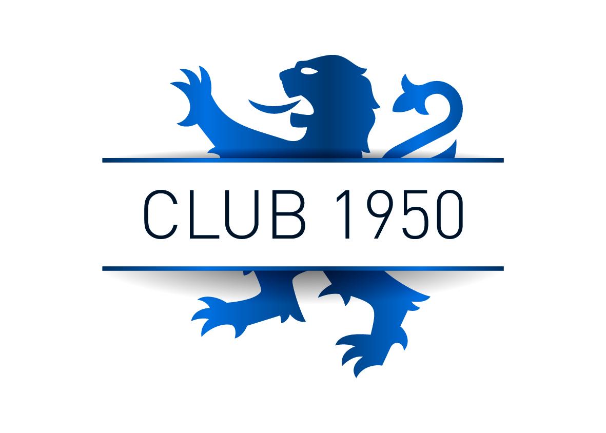 club vip rencontre