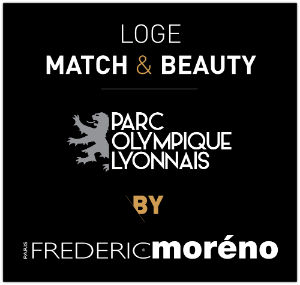 Match & Beauty
