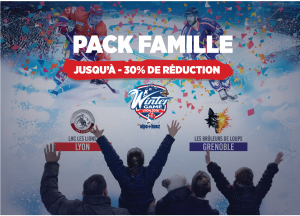 pack-famille-a3-print