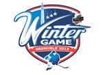 1490338529-evenement-winter-game