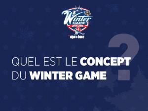 winter-game-pol-2-840x630