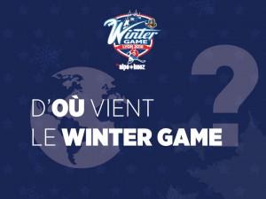 winter-game-pol-3-840x630