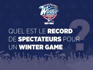 winter-game-pol-4-840x630