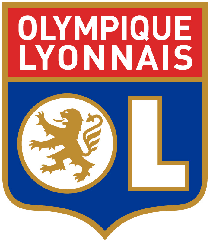 Pixel Art Logo Foot Lyon Logo Ideas See 1000s Of Cool