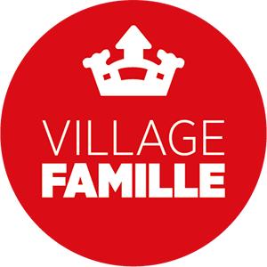 Village Famille