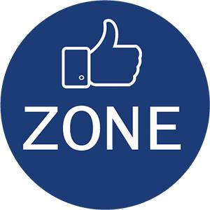 Like Zone