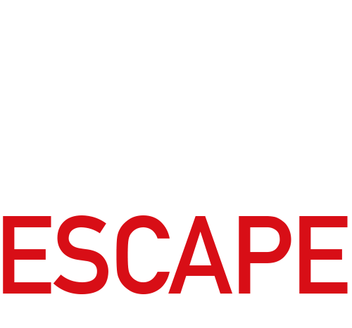 Logo Escape