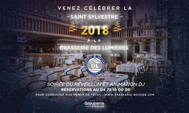 Brasserie Des Lumires